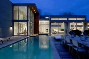 Living Room East Hampton Photo