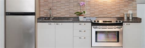 find  thermador appliance repair services  houston