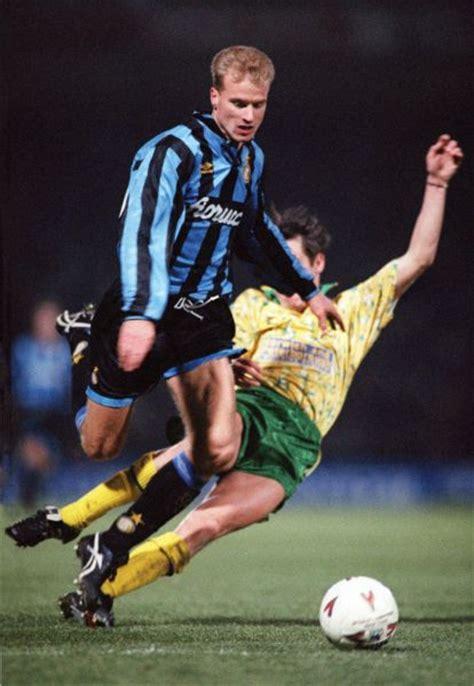 photo history  football   years  pics