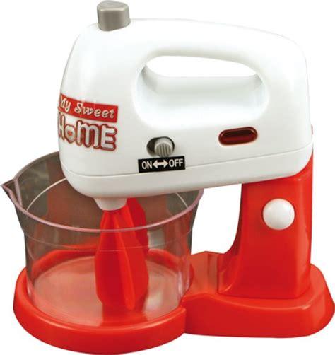Speelgoed Mixer by Bol Mixer Met Licht En Geluid
