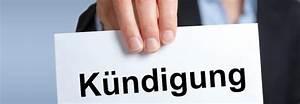 Mieter Kündigen Vorlage : eigentumswohnung hausverwaltung k ndigen mit muster vorlage f r sondereigent mer ~ Orissabook.com Haus und Dekorationen