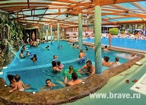 Лучший курорт для лечения псориаза
