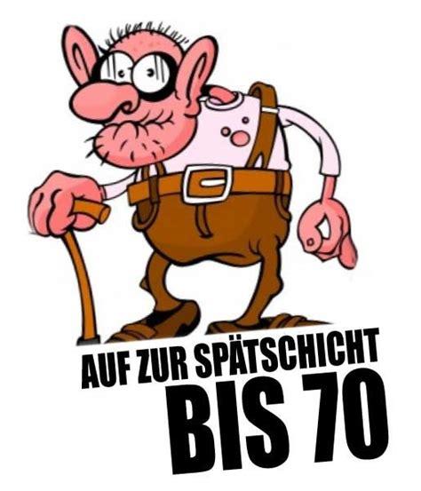 Es Gibt Noch Gute Fliesenleger by Rente Mit 70 Da Geht Noch Mehr Dahool23