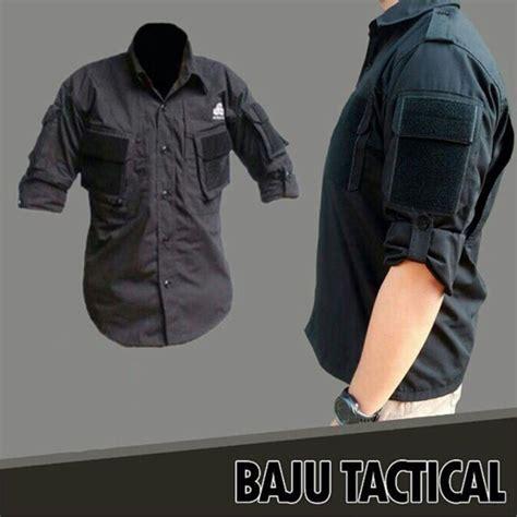 Kaos Tactical Bdu Baju Tactical daftar harga baju tactical bdu kaos terbaru 2019 cek