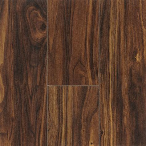 st laminate flooring dream home st james 12mm pad keeler tavern walnut lumber liquidators canada