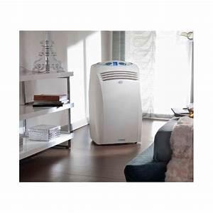 Clim Portable Pas Cher : comment fonctionnent les climatiseurs mobiles au juste ~ Dailycaller-alerts.com Idées de Décoration