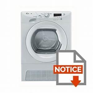 Seche Linge Classe A : candy gcs991a1t s che linge 9 kg pompe chaleur ~ Premium-room.com Idées de Décoration