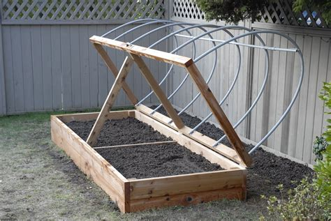 raised garden boxes home depot design idea  decor