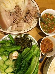 571 best images about Khmer Food on Pinterest