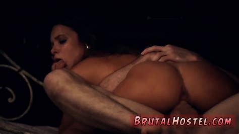 Oral Sex With Real Orgasm And Talk While Fucking Fed Up