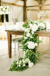 decoration pas cher comment d 233 corer le centre de table mariage