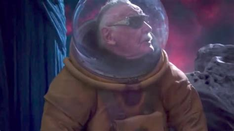 chris rankin cameo every stan lee movie cameo ranked worst to best
