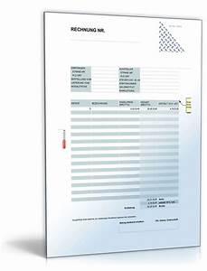 Mwst Aus Brutto Berechnen : rechnung brutto umsatzsteuer einheitlich muster zum download ~ Themetempest.com Abrechnung