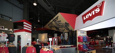 team store presented  visa levis stadium