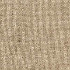 Brewster Wheat Flax Texture Wallpaper-3097-42 - The Home Depot