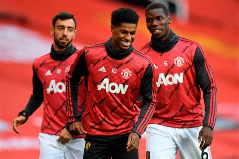 Manchester United vs West Ham live stream: How to watch ...