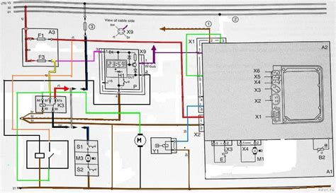 wiring diagram webasto thermo top c jeffdoedesign webasto thermo top c schaltplan bmw 6 diagram installation instructions vans