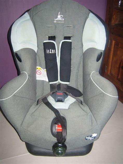 sièges bébé auto notice siege auto bebe confort iseos 2002 auto galerij