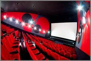 Cinema City Bydgoszcz : cinema city bytom repertuar kina agir roman trailer ~ Watch28wear.com Haus und Dekorationen