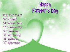 Father's Day on Pinterest | Happy Father Day Quotes ...