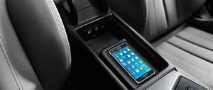 Chargeur Induction S8 : audi phone box infotainment und kommunikation ~ Melissatoandfro.com Idées de Décoration