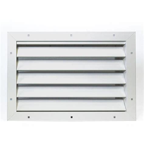 garage fan home depot door ventilation outdoor c ing bbq bbq spare door door