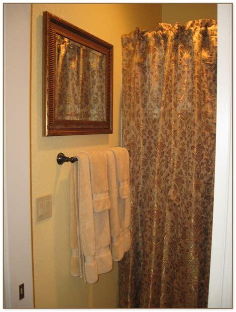 tj maxx shower curtains