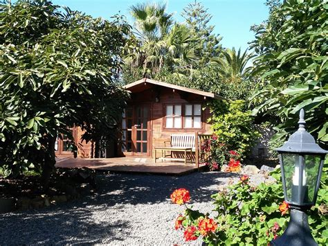 Cottage Owners Direct Best Owners Direct In Tenerife Rental Guide