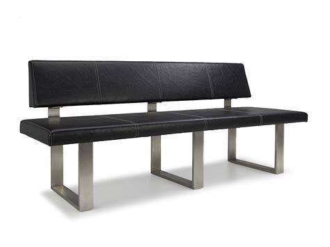Wintergarten Zum Selberbauen 985 by Schaffen Sie Neue Sitzgelegenheiten Im Modernen Design Mit