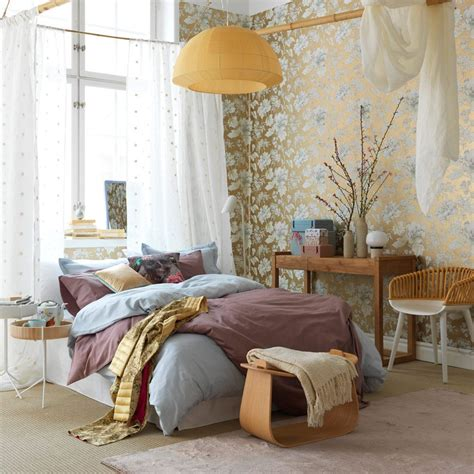 bedroom theme ideas wowruler feminine bedroom ideas for a woman theydesign net