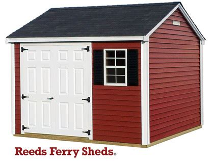 zekaria free 10 x12 shed plans download skype
