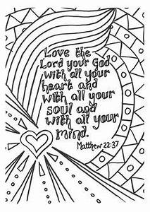 coloring pages for kids by mr adron proverbs 1810 With perfectcompetition