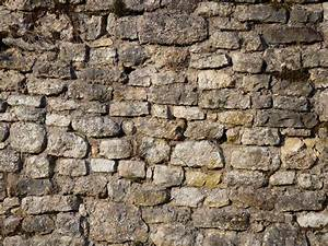 1000+ images about castle textures on Pinterest