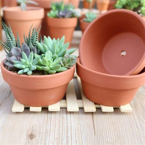 vasi grandi in terracotta vasi in cotto vasi tipologie di vasi in cotto