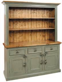 Used Kitchen Cabinets Ebay by French Country Kitchen Hutch Images House Furniture
