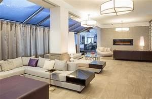 prince george halifax mac interior design interior With interior decorators dartmouth ns