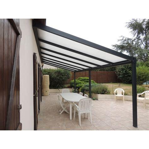 pergola aluminium sur mesure pergola toit polycarbonate pas cher pergola alu polycarbonate en kit