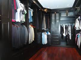 Closet Organizers Oakville by Closets And Custom Cabinetry Millo Closets And Custom