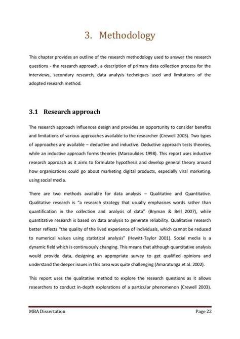 find research papers research paper research methods essay