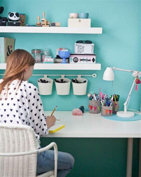 11 ideas para organizar tu propia alfombras de leroy merlin muebles para organizar una oficina curso de organizacion
