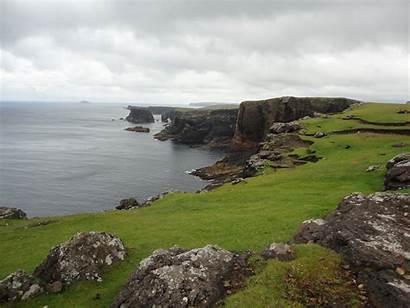 Shetland Islands Scotland Britain England Scottish Isles
