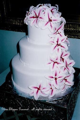 sams club wedding cake mmmmmmmm caaake wedding on a dime