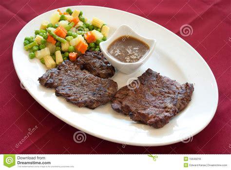 cuisine stock biftek lebanese food royalty free stock photos image