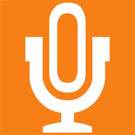 fm radio on my phone how to receive fm radio broadcasts on my iphone 6s plus