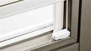 Dachfenster Plissee Ohne Bohren : plissee dachfenster ohne bohren cool ourdeco universal dachfenster x cm braun breite x hhe ~ Eleganceandgraceweddings.com Haus und Dekorationen