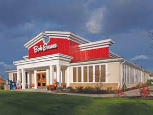 Bob Evans closing 27 restaurants, including 2 in Michigan