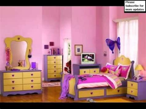 purple and pink bedroom pink color decoration pics of room decration picture 19539