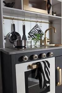 Ikea Duktig Folie : best 25 duktig ideas on pinterest ikea kinderk che brautstr u e bewahren and kinderrutsche ~ Frokenaadalensverden.com Haus und Dekorationen
