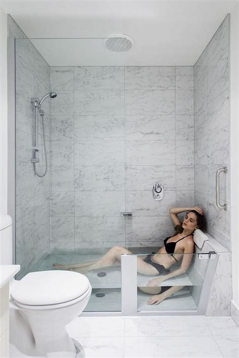 Bathroom Tubs And Showers Ideas by Tiny Bathroom Tub Shower Combo Remodeling Ideas 63
