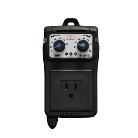 day night fan speed controller ltl controls ltl speed day night fan controller dl